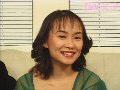 黒人 人妻 IN L.A. 佐藤由季 2