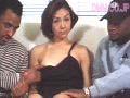 黒人 人妻 IN L.A. 吉本恵 2