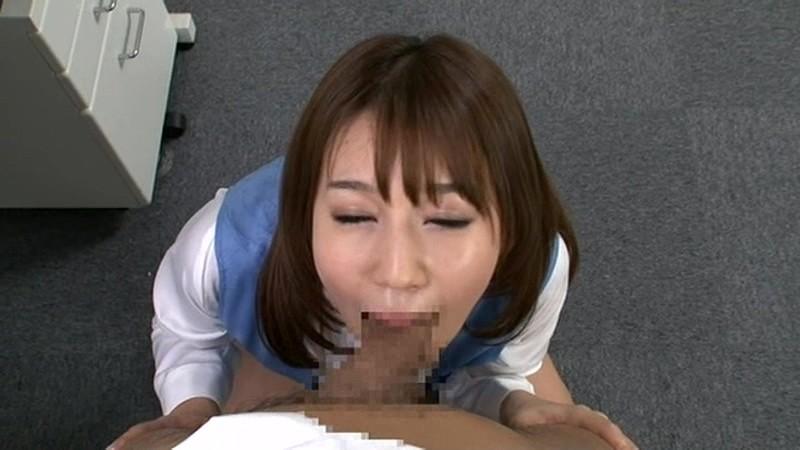 パンスト妄想脚 本田莉子 画像4