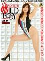 WILD BODY KAORI(kmi00105)