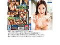 【お中元セット】圧倒的コスパ120%!ノーカット2157分どどん...sample13