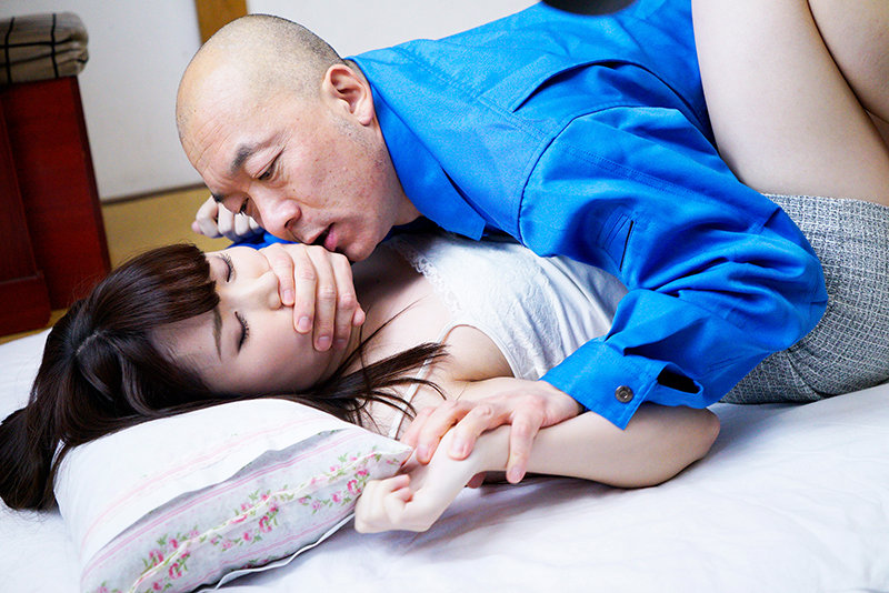 他人棒で性欲を満たす淫乱妻たち 4時間