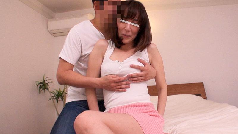 欲求不満の奥様久々解禁SEX~スタイル抜群美形奥様編~5時間