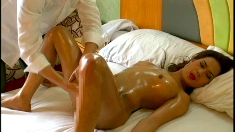 Massage in kolding with extra service