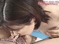 挑発ノーパン娘 女教師 鈴木萌sample9