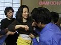 (kph004)[KPH-004] 熟女VS男優5人 神田いづみ ダウンロード 1