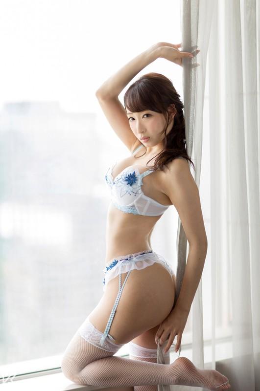 イケナイことしてあげる KIRAY Collection 01 14枚目