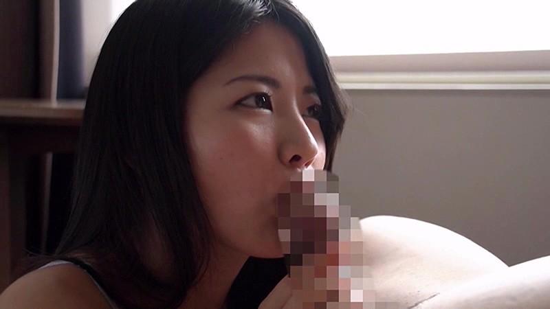 KIRAYベストセレクション2019 淫行に溺れる美女の卑猥なカラダのサンプル画像