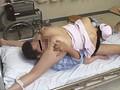 病院内で起こったエロ事件簿 被害者100人の記録  芋汁