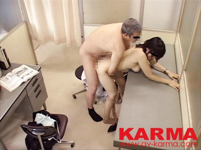 KARMA 超過激 盗撮作品集 厳選8時間 156人の記録 【2枚組】(DOD) 画像6