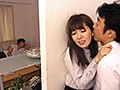 悦楽NTR 寝取られ「極上」美人妻たちの記録 8時間46人収録4
