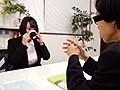 [KRBV-284] 会社訪問にやってきたリクスー就活女子を昏睡レイプした人事担当者の記録動画 8時間総集編32人の記録