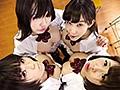 (krbv00286)[KRBV-286] 東京都女子校内撮影 じゃれ合いおふざけエロ動画 男子の目線を気にせず無邪気にエロふざける制服美少女 大増量480分!総集編 厳選制服美少女308人収録 ダウンロード 5