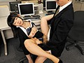会社訪問にやってきたリクスー就活女子を昏睡レイプした人事担当者の記録動画 8時間総集編33人の記録