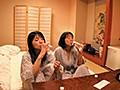 関東圏某老舗旅館オーナー撮影動画流出 宿泊先の旅館の一室「ご自由にお飲み下さい」と室内に置かれた飲み物には即効性の睡眠薬が大量に混入されていた… 美人宿泊客ばかりを狙った睡眠薬昏睡中出しレイプ動画総集編8時間32人の記録