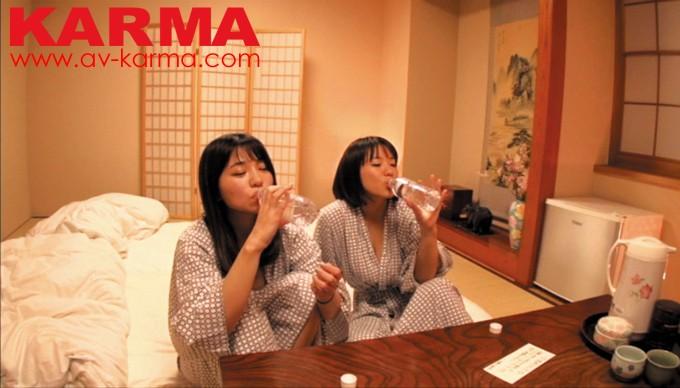 関東圏某老舗旅館オーナー撮影動画流出 宿泊先の旅館の一室「ご自由にお飲み下さい」と室内に置かれた飲み物には即効性の睡眠薬が大量に混入されていた… 美人宿泊客ばかりを狙った睡眠薬昏睡中出しレイプ動画総集編8時間32人の記録 6枚目