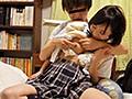 厳選素人!NTR人妻・看護師・セールスレディ・制服美少女 盗撮生セックス総集編8時間64人