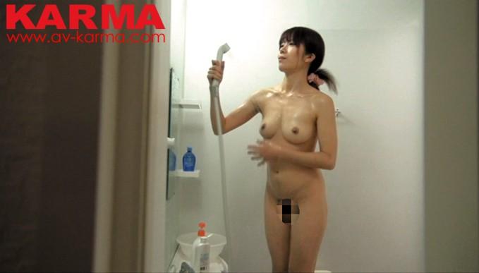 女風呂 高画質盗撮エロ動画8時間総集編 無防備に入浴している女309人の記録 8枚目