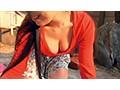 美人妻ばかりが多く集まるフリーマーケットでパンチラ・胸チラ 高画質盗撮動画8時間総集編200人収録