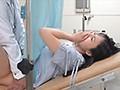 [KRBV-353] 悪徳エロ医師盗撮 ○○産婦人科セクハラ診察8時間総集編