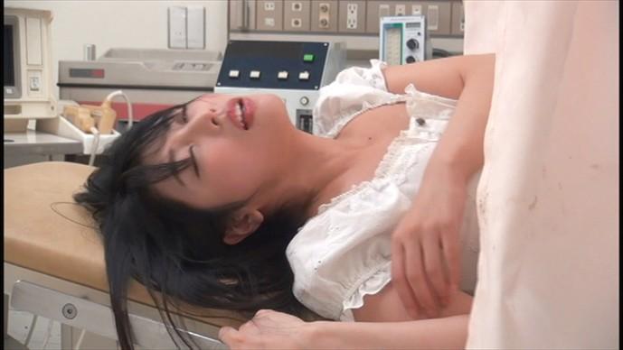 悪徳エロ医師盗撮 ○○産婦人科セクハラ診察8時間総集編 キャプチャー画像 8枚目