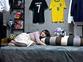 男友達に連れ込まれたオフ中のAV女優 天月叶菜(25) 素のSEX隠し撮り
