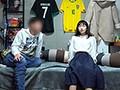 椿井えみ(22)のプライベートえっち盗撮 大人の事情とか気に...sample1