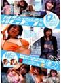 月刊素人CLUB ギャルまんGET Vol.6
