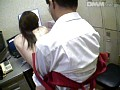 有名コンビニ店店長投稿流出 万引き女折檻ビデオ 2 0