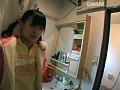 (krmv125)[KRMV-125] ロ●ータ凌辱ビデオ ダウンロード 13