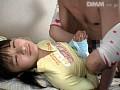 (krmv125)[KRMV-125] ロ●ータ凌辱ビデオ ダウンロード 24