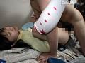 (krmv125)[KRMV-125] ロ●ータ凌辱ビデオ ダウンロード 27