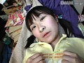 (krmv125)[KRMV-125] ロ●ータ凌辱ビデオ ダウンロード 28