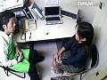 有名コンビニ店店長投稿流出 万引き女折檻ビデオ 3 0
