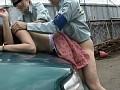 駐車禁止取締りの淫らな実態報告 0