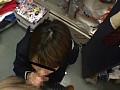 (krmv283)[KRMV-283] 渋谷某ブルセラショップ店長盗撮 少女買春映像ファイル3 ダウンロード 10