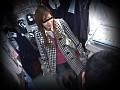 (krmv283)[KRMV-283] 渋谷某ブルセラショップ店長盗撮 少女買春映像ファイル3 ダウンロード 11