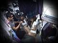 (krmv283)[KRMV-283] 渋谷某ブルセラショップ店長盗撮 少女買春映像ファイル3 ダウンロード 15