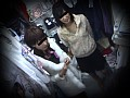 (krmv283)[KRMV-283] 渋谷某ブルセラショップ店長盗撮 少女買春映像ファイル3 ダウンロード 16