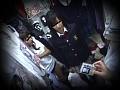 (krmv283)[KRMV-283] 渋谷某ブルセラショップ店長盗撮 少女買春映像ファイル3 ダウンロード 19