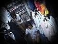 (krmv283)[KRMV-283] 渋谷某ブルセラショップ店長盗撮 少女買春映像ファイル3 ダウンロード 21