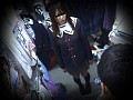 (krmv283)[KRMV-283] 渋谷某ブルセラショップ店長盗撮 少女買春映像ファイル3 ダウンロード 24