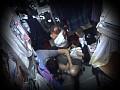 (krmv283)[KRMV-283] 渋谷某ブルセラショップ店長盗撮 少女買春映像ファイル3 ダウンロード 25