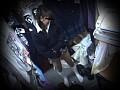 (krmv283)[KRMV-283] 渋谷某ブルセラショップ店長盗撮 少女買春映像ファイル3 ダウンロード 30