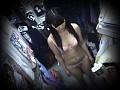 (krmv283)[KRMV-283] 渋谷某ブルセラショップ店長盗撮 少女買春映像ファイル3 ダウンロード 35