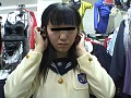(krmv283)[KRMV-283] 渋谷某ブルセラショップ店長盗撮 少女買春映像ファイル3 ダウンロード 37