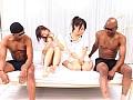 (krmv411)[KRMV-411] ロ●ータと黒人の乱交FUCK 大沢佑香 瀬戸ひなた ダウンロード 6