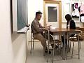 (krmv415)[KRMV-415] モテ遊ばれた声優志望の少女たち 淫行SEX映像 ダウンロード 33