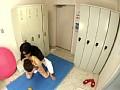 (krmv435)[KRMV-435] 某名門水泳部ロッカー室盗撮 競泳水着のまま顧問にハメられる女子校生 ダウンロード 23