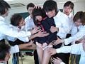(krnd00021)[KRND-021] 強制中出し輪姦学校 成宮ルリ ダウンロード 1
